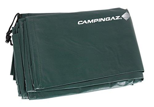 Abdeckhaube für große Gasgrills Lavastein Camping Gaz L