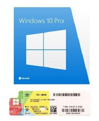 LICENZA WINDOWS PRO 64 BIT OEM ESD ABBINABILE SOLO ALL'ACQUISTO DI UN NUOVO PC