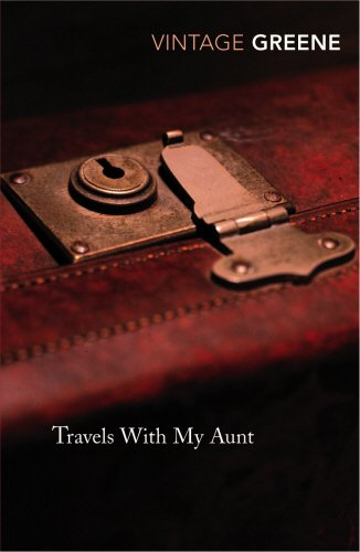 travels-with-my-aunt-vintage-classics
