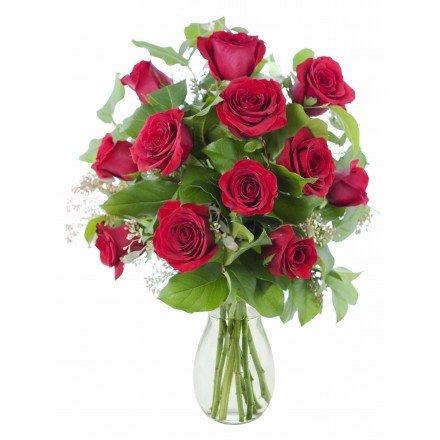 ramo-de-12-rosas-rojas-frescas-flores-a-domicilio-envio-urgente-menos-de-24-h-tarjeta-con-nota-perso