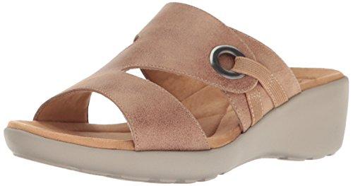 easy-spirit-womens-kaitrin2-wedge-slide-sandal-taupe-fabric-8-e-us