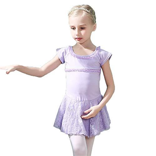 - Kleine Mädchen Tanzen Kostüme