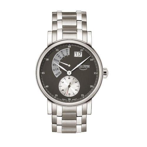bruno-sohnle-glashutte-17-13073-822-reloj-para-hombres
