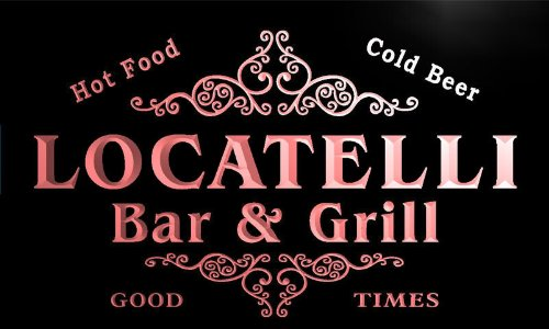 u26799-r-locatelli-family-name-bar-grill-home-beer-food-neon-sign-barlicht-neonlicht-lichtwerbung