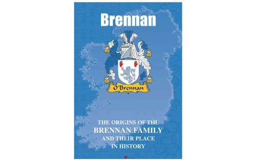 brennan-irish-clan-history-booklet