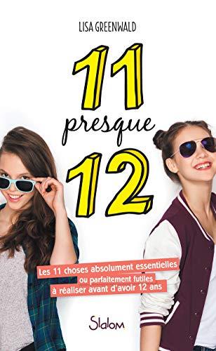 11 presque 12 (1)