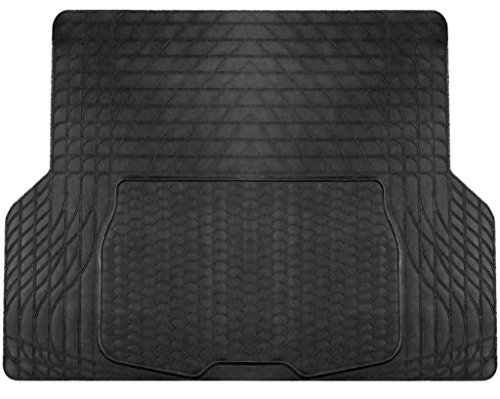 hyundai-sante-fe-06-12-heavy-duty-rubber-boot-mat-pet-dog-cat-floor-mat-trim-to-fit-140cm-x-108cm