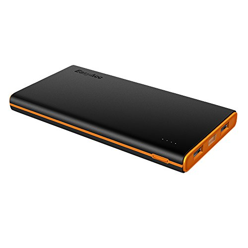 EasyAcc Power Bank 10000 mAh