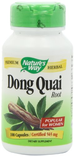 natures-way-dong-quai-root-565-mg-100-capsules