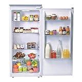 Candy CIL 220 NE frigorifero Incasso Bianco 197 L A+