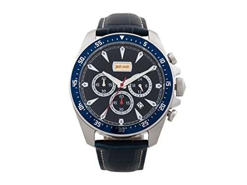 Reloj Just Cavalli para Hombre JC1G013L0025