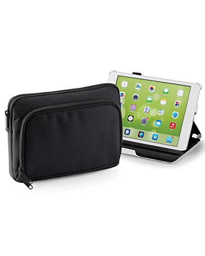 Bagbase Ipad/Tablet Mini Shuttle