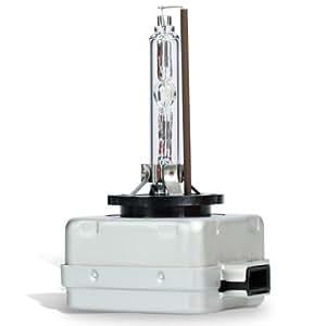 Bosch 1987302905 Ampoule Xénon D1S 35W PK32d-2
