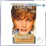 Recital Preference by L'Oreal Paris 7.3 Florida Honey Blonde