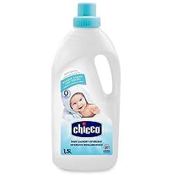 Chicco Reiniger Waschmaschine–1500Ml