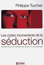 Codes inconscients de la séduction