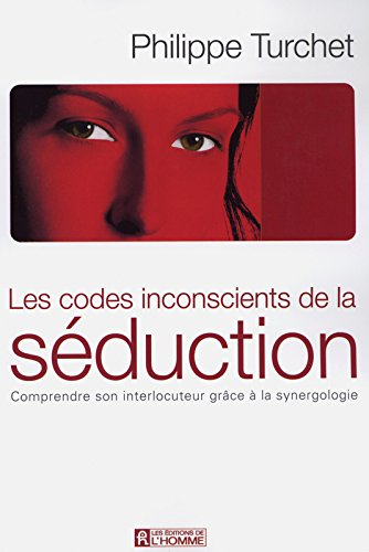 Codes inconscients de la sduction