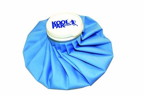 Bolsa para hielo Koolpak, 28cm