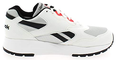 1f097532b2a80 Reebok Store | Compare Prices at FOOTY.COM
