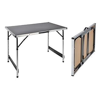 campingtisch klappbar heimwerker. Black Bedroom Furniture Sets. Home Design Ideas