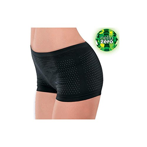 faja-reductora-boxer-cellu-zero-tourmaline-best-zeller