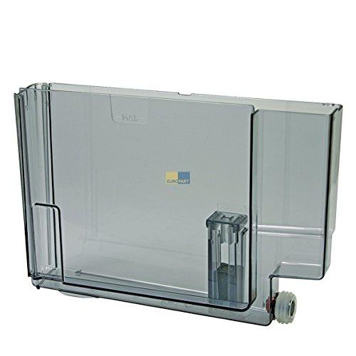 DeLonghi Wassertank EAM, ESAM 2000-4000