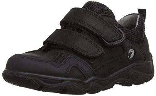 rice-a-roni-timo-w-mocasines-color-negro-color-10-uk-child