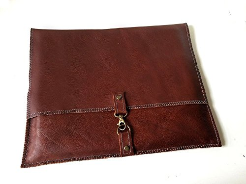 leather-briefcase-men-leather-case-cover-macbook-ipad-men-leather-folder-leather-brown-clutch-limite