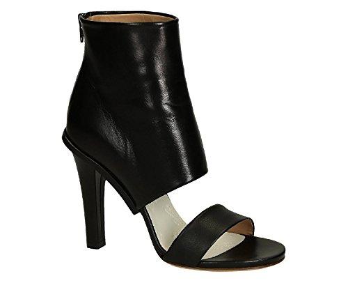 boots-a-talon-maison-martin-margiela-en-cuir-noir-code-modele-s38wp0313-sx8492-900-taille-40-it-40-e