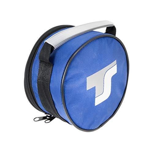 TS-Optics TSBGGW Transporttasche Tragetasche für SkyWatcher/Celestron Gegengewichte bis ∅ 15 cm Durchmesser und 10kg Gewicht