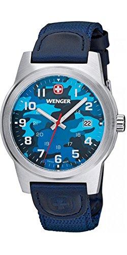 Wenger 01.0441.106