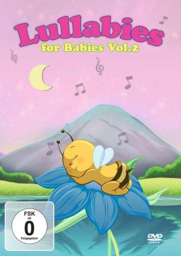 llabies for Babies Vol. 02 ()