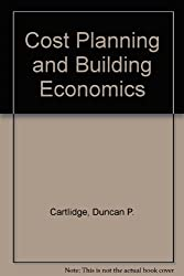 Cost Planning and Building Economics