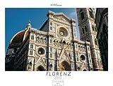 Florenz 2010 -