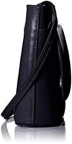 Bags4Less - Linet, Borse a tracolla Donna Blu (Dunkelblau)