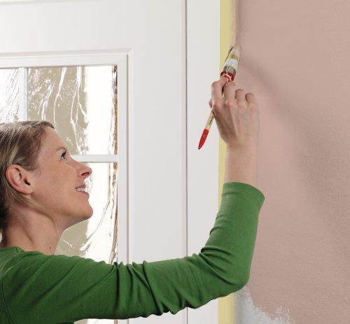 Malerbedarf: tesa Malerband für einfache Malerarbeiten