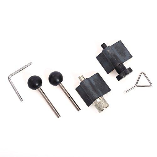 Nrpfell Rohoelmotor 1.2 1.4 1.9 2.0 TDI PD Zahnriemen gebraucht kaufen  Wird an jeden Ort in Deutschland