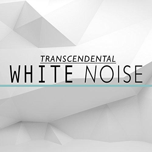 White Noise: Deep Weir