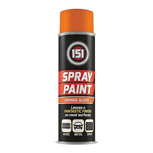 300ml-151-spray-paint-orange