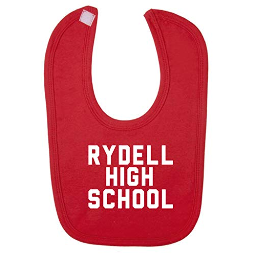 Grease Rydell High School Baby And Toddler - Grease Sandy Kostüm Shirt