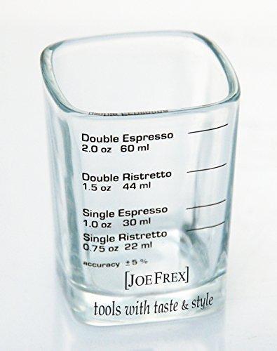 concept-art-xsg-espresso-ristretto-shot-glass-2-oz