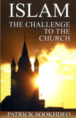 Islam: The Challenge to the Church