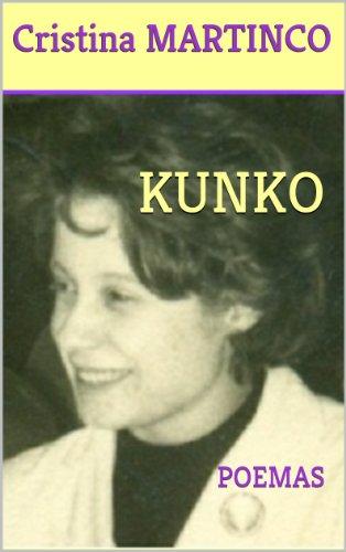 Kunko