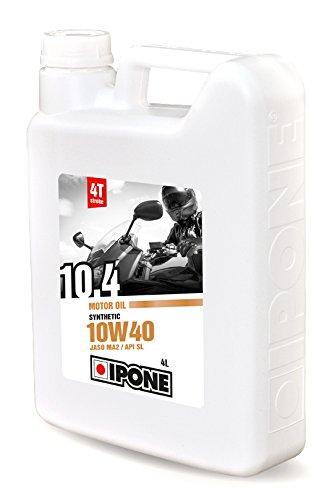 ipone-800054aceite-motor-1044tiempos-sinttico-10w40