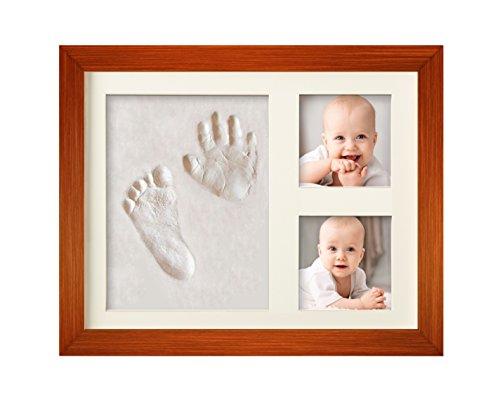 fantastico-kit-porta-foto-e-impronte-di-mani-e-piedi-per-bambini-e-bambine-un-regalo-unico-e-special