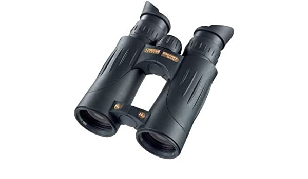 Steiner discovery fernglas amazon kamera