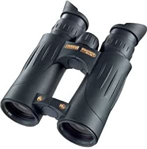 Steiner Discovery 10x44 Jumelles