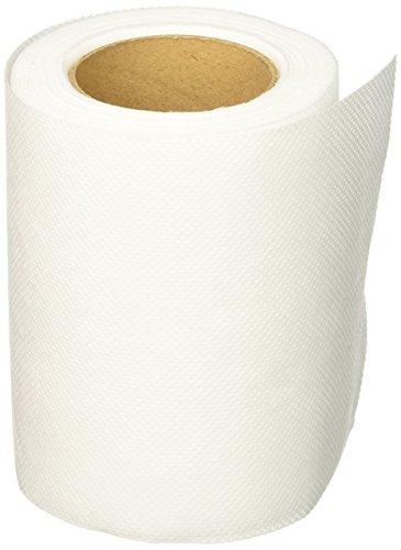 Forum Novelties No Tear WC-Papier