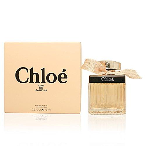 chloe-originale-firma-eau-de-perfum-vapo-75-ml