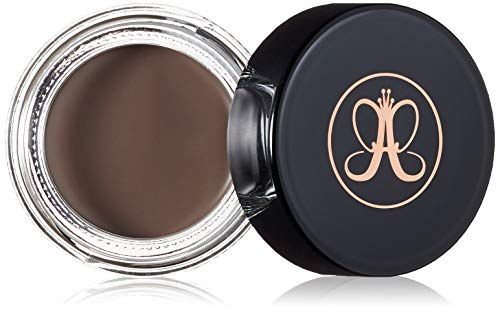 Anastasia Beverly Hills - Dipbrow Pomade - Ash Brown Beverly 24